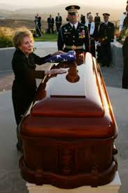 casket company notable individuals and their marsellus caskets casket and