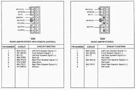 wiring diagram 1994 ford explorer porsche 968 fuse box