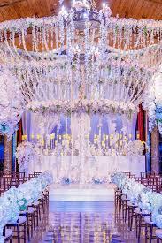 Wedding Ceremony Decoration Ideas 10 Gorgeous Wedding Ceremony Aisle Decor Ideas Crazyforus