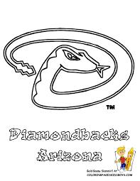 arizona diamondbacks logo clipart cliparthut free clipart