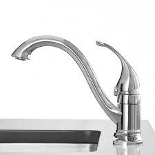 moen kitchen faucets warranty moen kitchen faucets warranty briqs