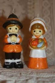 pilgrim candles thanksgiving 31 best thanksgiving gurley candles images on vintage