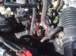 nissan maxima engine knocking noise new here and it shows maxima forums