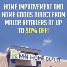 Home Goods Store Near Me by Home Improvement Bargain Store Minnesota Home Outlet