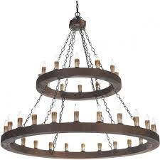 Tudor Chandelier Tudor Lighting From Cambridge Lighting And Bespoke Lights