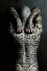 30 best tattoos for men