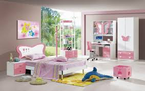 child room bedroom ideas for children impressive youth kids bedroom modern