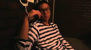 austin panic room prison break youtube