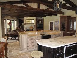 Custom Kitchens By Design Custom Kitchens