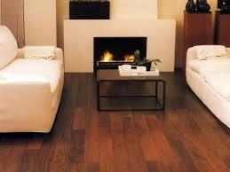 Best Quality Laminate Flooring Hardwood Bamboo And Laminate Flooring Pros And Cons Best