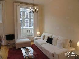 1 bedroom rentals london covent garden rentals for your vacations with iha direct