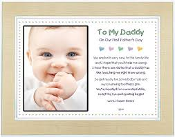 s day gift ideas from baby 1st s day gift for from or by poetrygifts on etsy