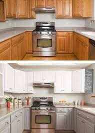 redo kitchen ideas lovely how to redo kitchen cabinets cabinet salevbags