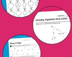 worksheets archives paging supermom
