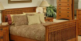 Wood Furniture Manufacturers In India Furniture Solid Wood Bedroom Amazing Solid Wood Bedroom