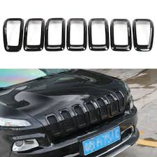 jeep snow meme grilles for jeep cherokee ebay