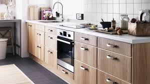ikea küche faktum metod neues system ikea nimmt küche faktum aus dem programm