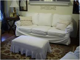 Cheap Leather Sofas In South Africa Furniture Sofa Covers Ready Made South Africa Aliexpresscom Buy