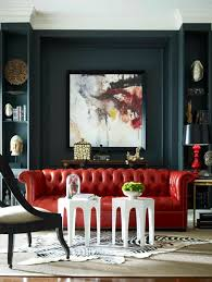 red sofa decor red sofa red sofas in the interior design inspiring include fresh
