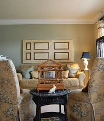 paint color archives page 13 of 14 holly mathis interiors