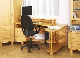 student desks for bedroom luxury student desk for bedroom callysbrewing