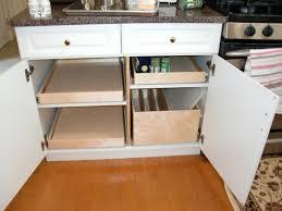Kitchen Cabinet Sliding Shelves Shelves Kitchen Cupboard Sliding Shelves Uk Kitchen Cabinet