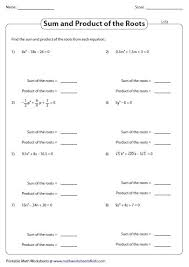 the 25 best roots of quadratic equation ideas on pinterest