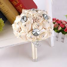 how to make a bridal bouquet how to make bouquet of flowers for wedding diy wedding bouquet