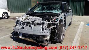 parting out 2013 scion tc stock 3079yl tls auto recycling