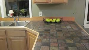 kitchen countertop ideas tile counter ideas for kitchens and baths home kitchen countertops 2