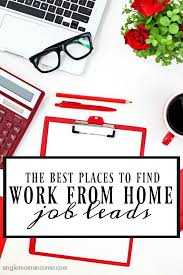 Work Home Design Jobs 655 Best Home Business Tips For Women Images On Pinterest