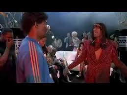 Rick James Memes - dave chapelle as rick james cold blooded youtube