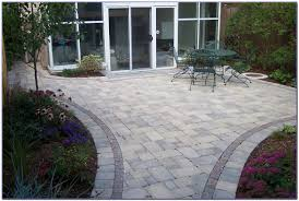 Paver Patio Design Tool Paver Patio Design Tool House Design And Plans