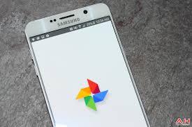 google photos android surpasses one billion downloads