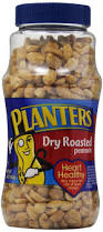 Buy Planters by Buy Planters Dry Roasted Sunflower Seeds At Rs 350 Online India