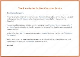sles of thank you notes service industry thank you letter 28 images thank you letter