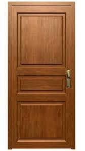porte de chambre en bois portes sur mesure etain portes pvc meuse portes bois 55 fenêtres