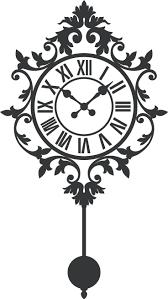 wall clocks crazy wall clock crazy wall clocks crazy kitchen