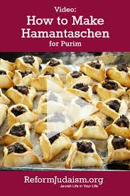 108 best purim images on pinterest jewish recipes bible and