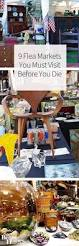 Backyard Treasures Dothan Al 10 Must Visit Flea Markets In Alabama Where You U0027ll Find Awesome