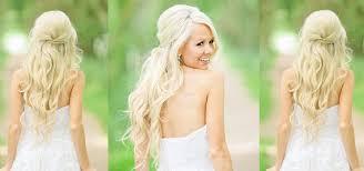 wedding hair and makeup nyc wedding hair and makeup nyc mugeek vidalondon