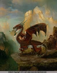 king arthur u0026 knights table paintings