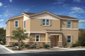 kb home phoenix mesa az communities u0026 homes for sale newhomesource
