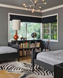 tween boy bedroom ideas best 25 teenage boy bedrooms ideas on pinterest teenage boy in