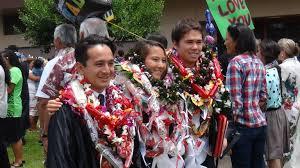 graduation leis high school graduation country talk story