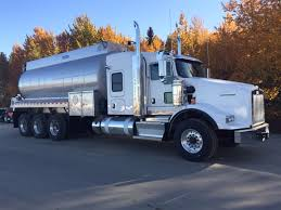 new kenworth for sale new 2016 kenworth tc407 for sale acheson ab near edmonton stock