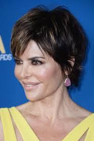 181 best korte kapsels images on pinterest hairstyles short