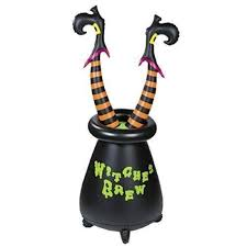Big Lots Halloween Decorations by Ebay Halloween Decorations Door Decoration Halloween Big Lots