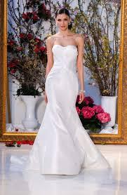 best designers for wedding dresses 20 beautiful wedding dresses from the best designers doozy list