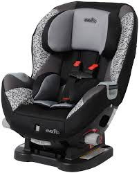 Evenflo High Chair Cover Replacement Pattern by Evenflo Triumph Car Seat Cover Replacement Velcromag